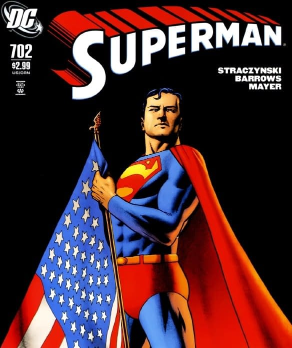 superman-with-flag