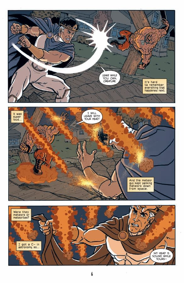 Imperial02_Page6