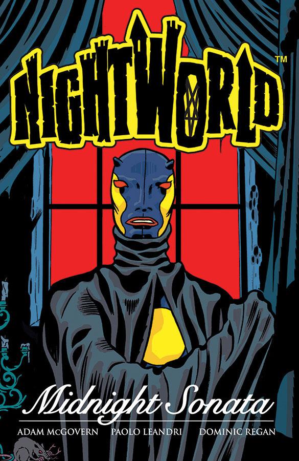 Nightworld_tp_01