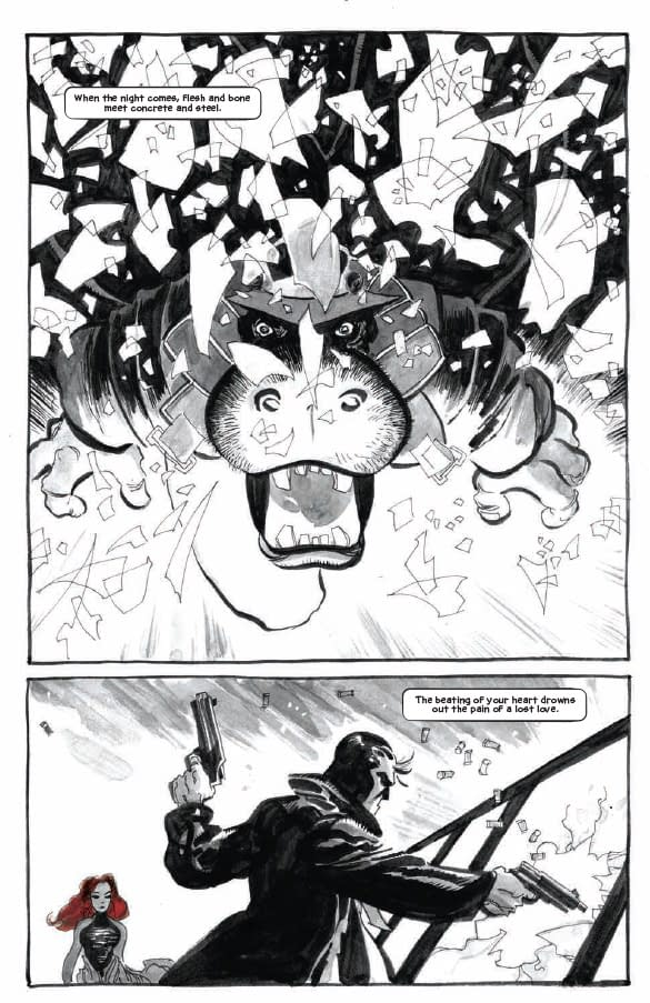 ThoughtBubble-1