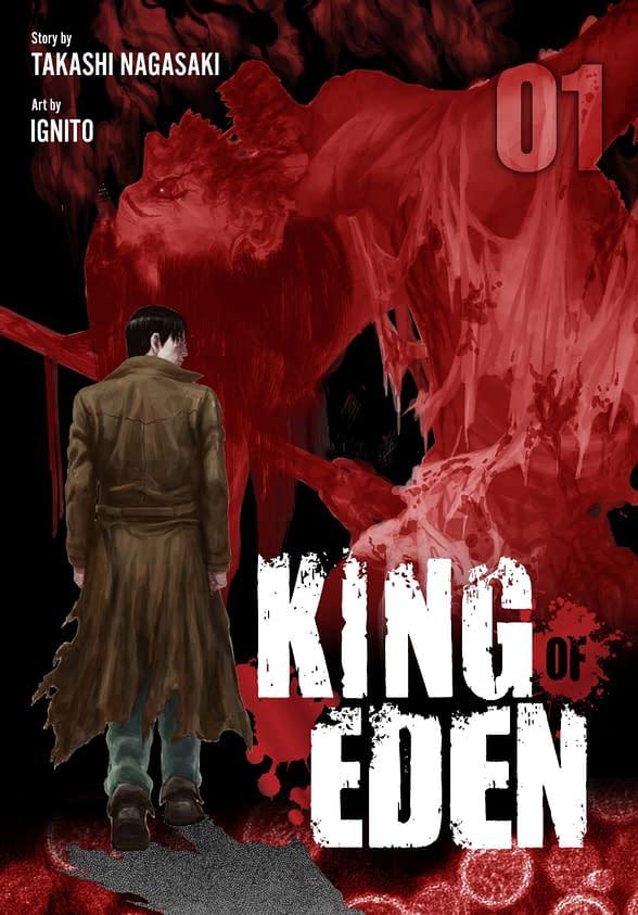 King-Of-Eden-Vol.-1-Cover.jpg