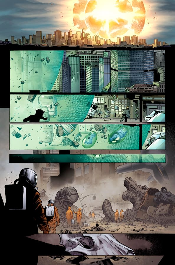 Inhumanity_1_Preview_2