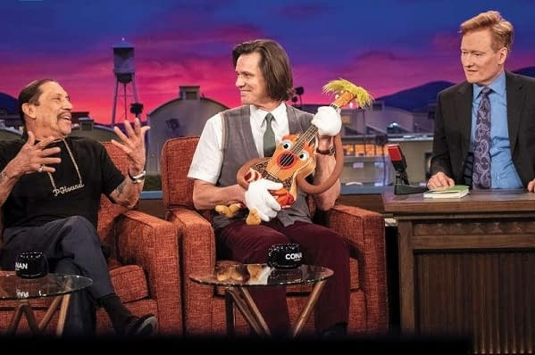 Kidding: Jim Carrey, Michel Gondry's Showtime Dramedy Renewed for Season 2