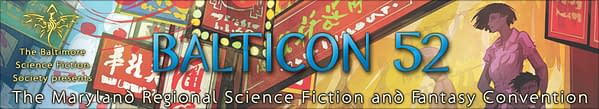 Balticon 2018 Cosplay Workshop: Making Fuzzy Cat Ears