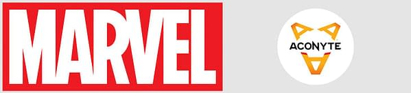 Gaming Company Asmodee to Publish New Marvel Novels in 2020