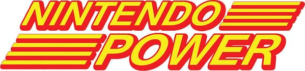 Nintendo Power Is Returning to Us – as a Podcast