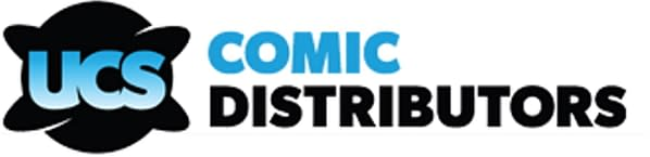 UCS Comic Distributors Close Phone Lines From Today