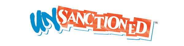Unsanctioned Who //// What //// When //// Where //// Why Magic The Gathering