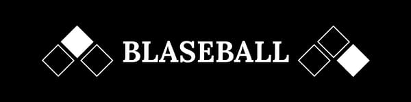 Will you get in on the latest season of Blaseball?