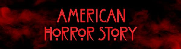 american horror story renewed season 10