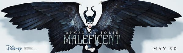 maleficent-wings