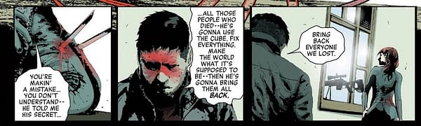 "The ""I'm Not Buying This For A Second"" Death In Secret Empire #7 (SPOILERS)"