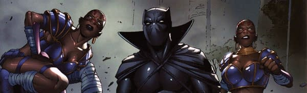 Black_Panther_and_Guards
