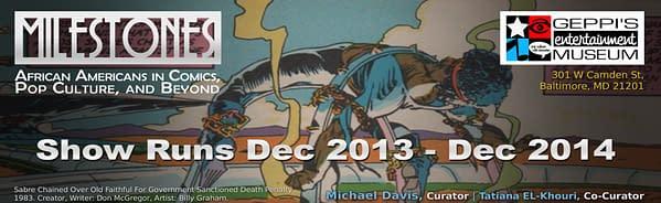 Milestones_GEM-2014-Sabre-web1-602171_960x295
