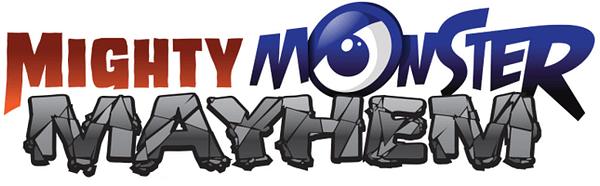 logo_mighty_monster_mayhem
