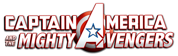 captain_america_and_the_mighty_avengers_2014_logo