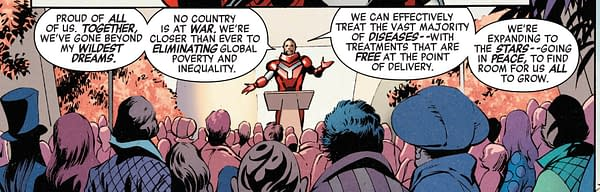 Captain Britain and the Mighty Defenders (2015) 001-004