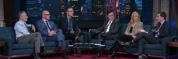 the-daily-show-reunion-slice-600x200
