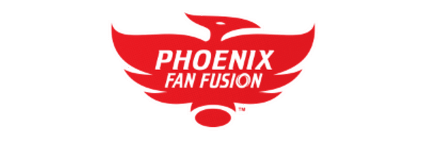 Phoenix Fan Fusion Cancelled (Again) Till May 2021