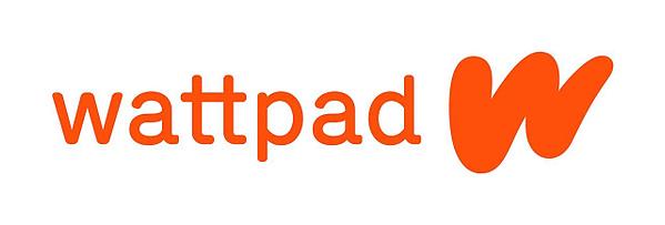 Wattpad, World's Biggest Prose Site, Bought by Webtoon Parent Naver