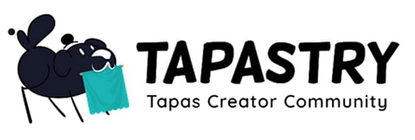 Tapas Launches Tapastry, the Tapas Creator Community