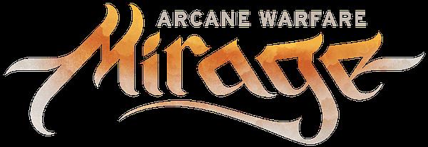 mirage-logo