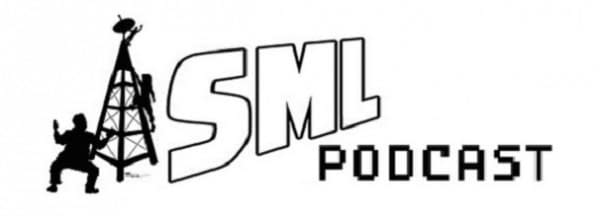 SML-Podcast-Banner1-600x2161