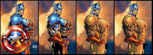 rob-liefeld-captain-america-abomination