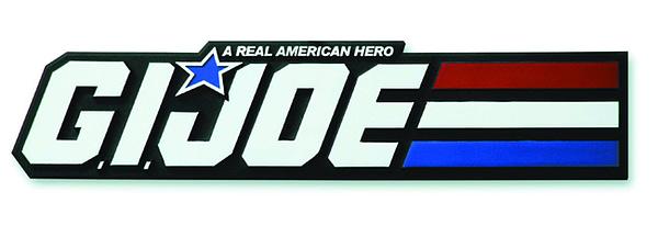 GI JOE… Which Way Now for the Comics?