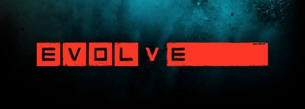 2K Games Will Shut Down Evolve's Dedicated Servers This Fall