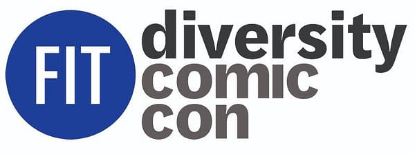The Week After NYCC, New York is Host to Diversity Comic Con