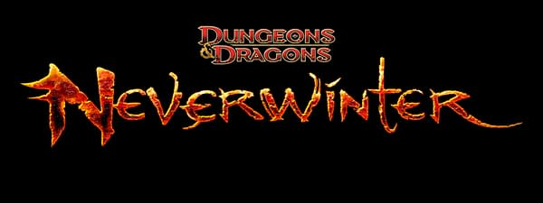 The D&D title makes its way onto the Epic Games Store with all the current content, courtesy of Perfect World Entertainment.
