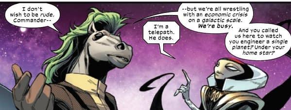After Mars, Hellfire Gala Makes Bigger Changes To Marvel Universe