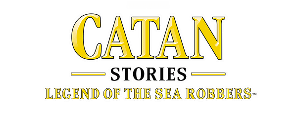 Catan Stories: The Legend Of The Sea Robbers Is Out Now On iOS And Android