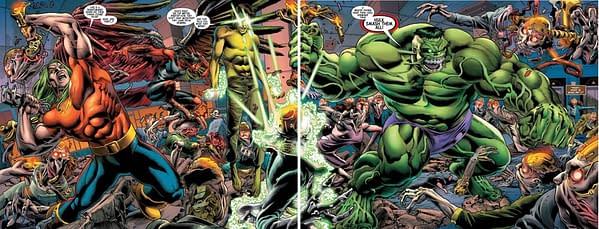 immortal hulk 33 (1)