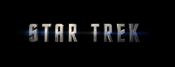 A 'Star Trek 4' Update from nuSpock [Zachary Quinto] Himself