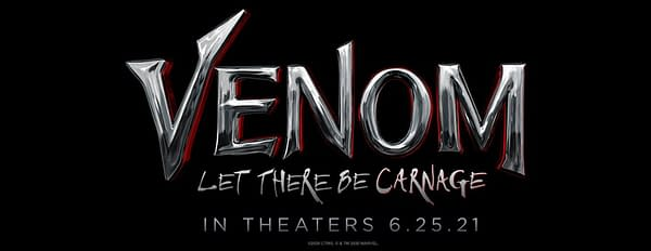 Venom: Let There Be Carnage Delayed to September