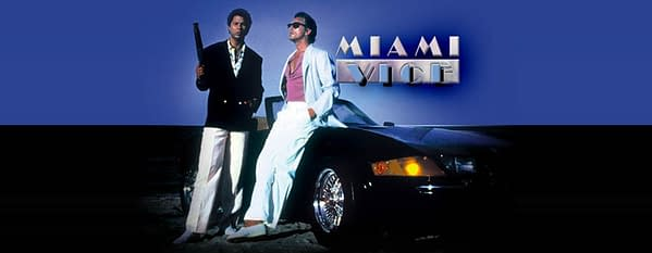 key_art_miami_vice