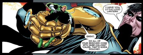 Green Lantern Corps - Edge of Oblivion (2015-) 002-017