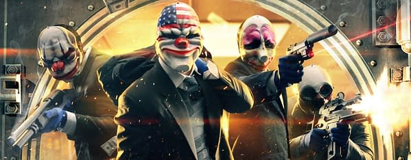 payday-2-feature