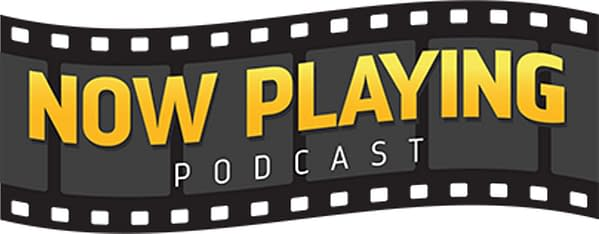 Now Playing Podcast Summer Movie Series Announced