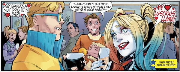 harley and booster (2)