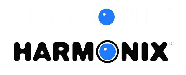 Several Layoffs At Harmonix Following The Release Of 'Dropmix'