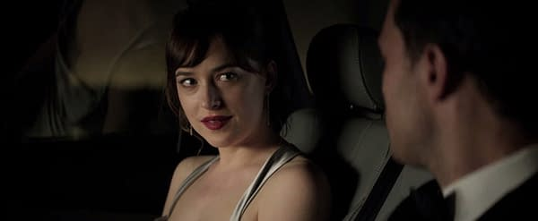 gallery-1486470474-fifty-shades-darker-still1