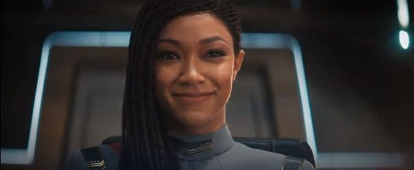 Star Trek: Discovery – Five Questions After Season Three