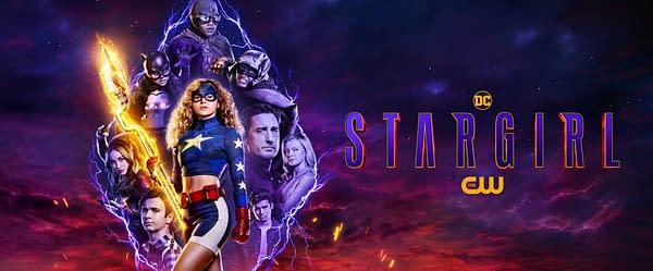 Stargirl Season Two Premiere: Review