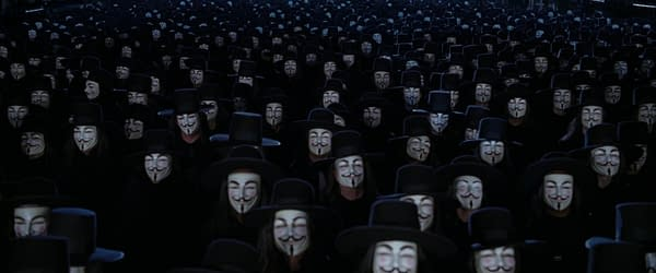 V_For_Vendetta_kissthemgoodbye_net_2784