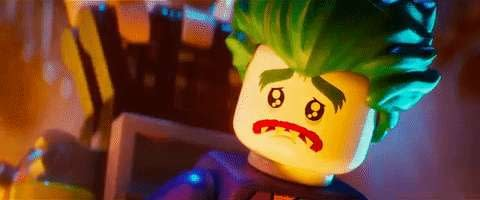 """Petition for Geoff Johns to Make the Joker Gay """"Again"""""""