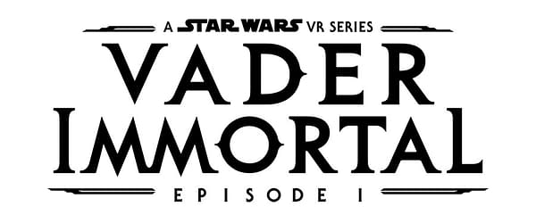 Maya Rudolph Joins Vader Immortal: A Star Wars VR Series [SWCC]