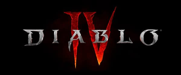 "The ""Diablo IV"" Game Director Talks Post-BlizzCon Happenings"